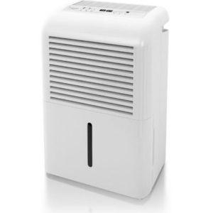Novita Air Dehumidfier ND690