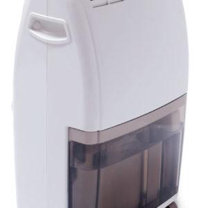 Novita Air Dehumidifier ND320
