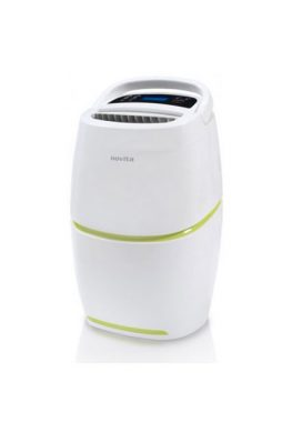 Novita Air Dehumidifier ND322-i