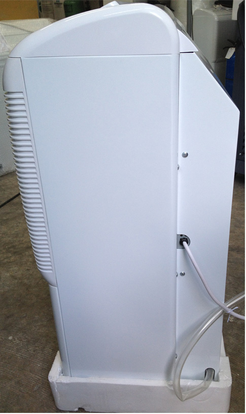 Amcor Air Dehumidifier D950e Mj Hub Pte Ltd