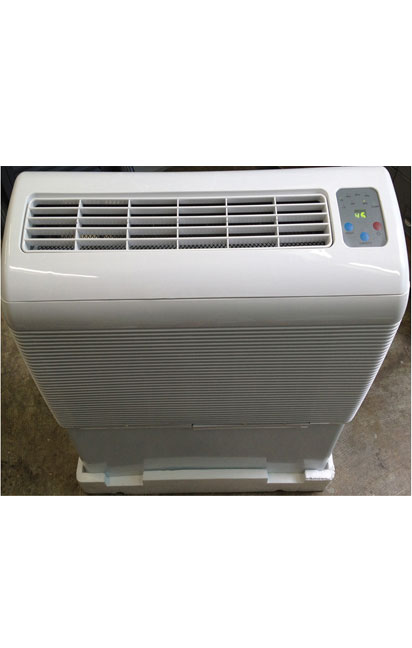 Amcor Air Dehumidifier D950E