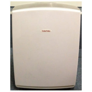 Technovation PD 40 – LAE Air Dehumidifier