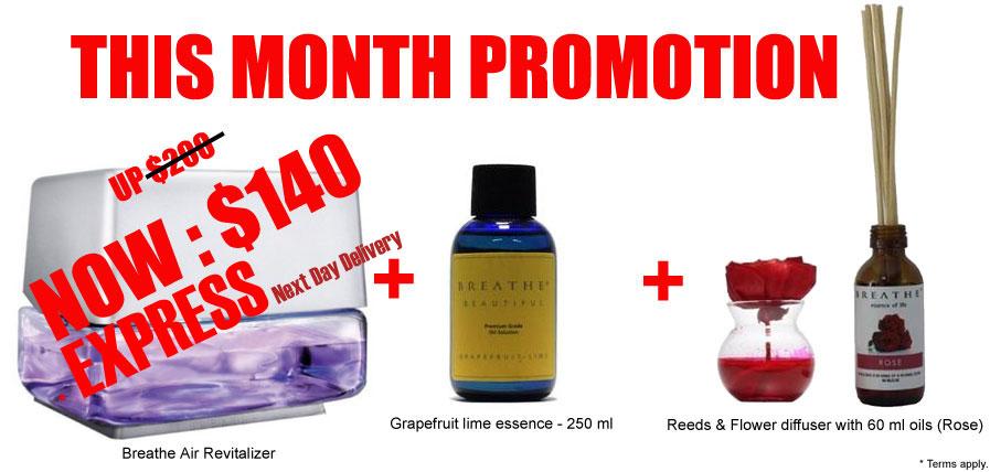 breathe_revitalizer_promo