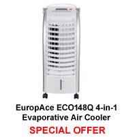 ECO148