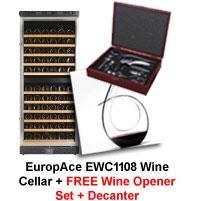 EWC1108_Promo