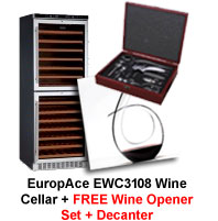 EWC3108_Promo