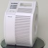 Honeywell HAP18200 Air Purifier