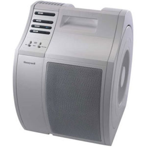 Honeywell HAP18450 Air Purifier