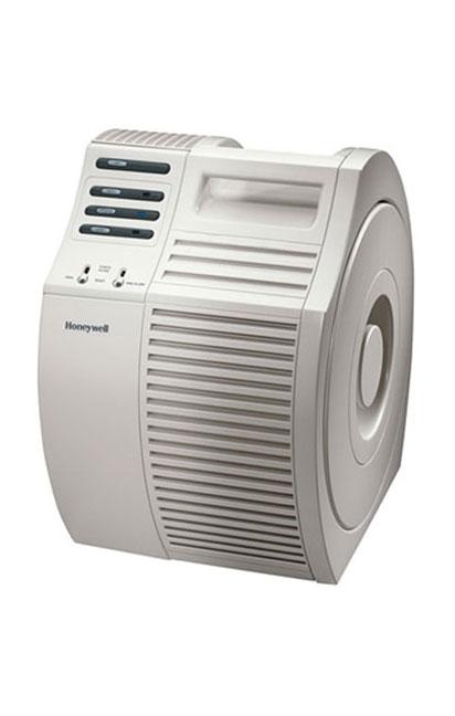 Honeywell Ha170e Air Purifier Mj Hub Pte Ltd