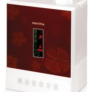 NH809 Novita Air Humidifier
