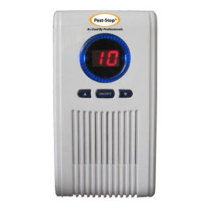 Pest Stop Air Sanitizer Ultimate 1000