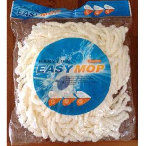 Y3 Spin Mop Head