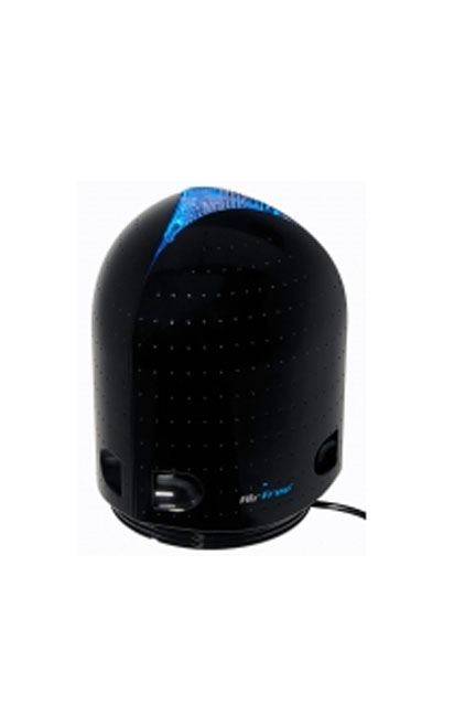 Airfree P150 Air Purifier Mj Hub Pte Ltd