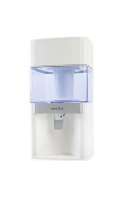 Novita HydroPlus Water Purifier NP6610