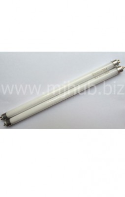Pest-Stop 500UMIK UV Light Tube