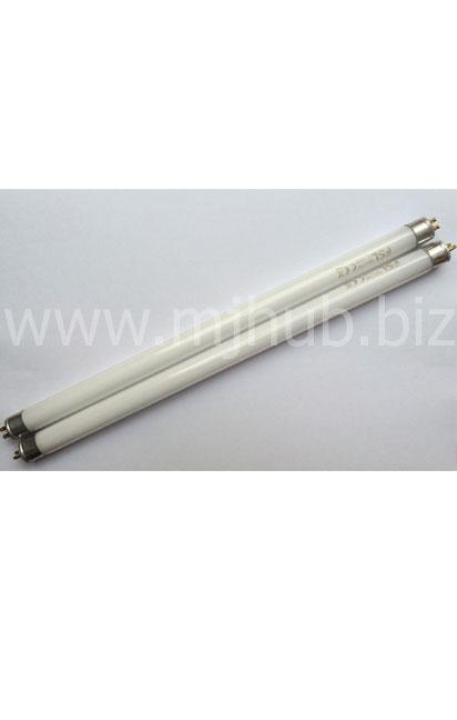 Pest-Stop 500UMIK UV Light Tube