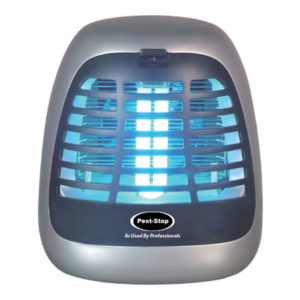 PEST-STOP ELECTRONIC MOSQUITO & INSECT KILLER 300MIK