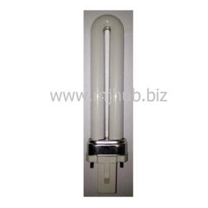 Pest-Stop 300MIK UV Light Tube
