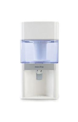 Novita Water Purifier NP602M
