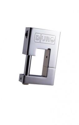 Duro Art 338 Patented Padlock