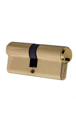 Duro Art 778/63/G Euro Profile Double Cylinder
