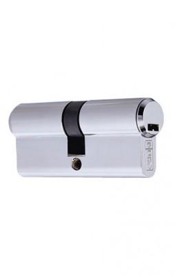 Duro Art 778/70/C Euro Profile Double Cylinder