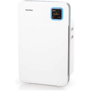 Novita Air Purifier NAP001H