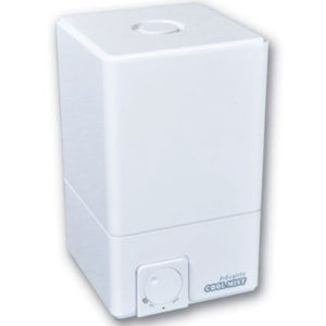 Cool Mist Humidifier Advante