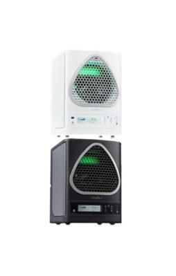 Novita Air Sterilizer NAS6000-i