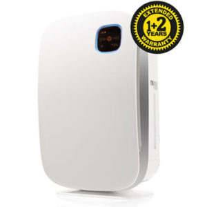 NAP002Hi Novita Air Purifier