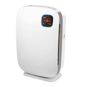 NAP002Hi Novita Air Purifier