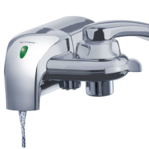 Instapure Water System F8C