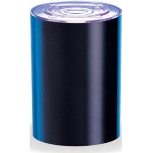 Instapure Essentials Replacement Filter Cartridge R2