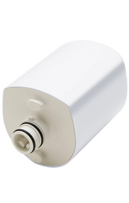 Instapure R8W Water Filter Cartridge
