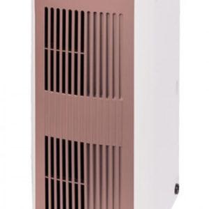 EuropAce EPU81P Air Purifier