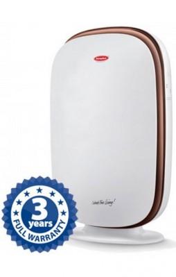 EuropAce EPU406Q Air Purifier