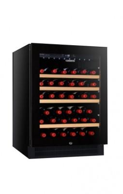 Vintec V40SGEBK Wine Cooler