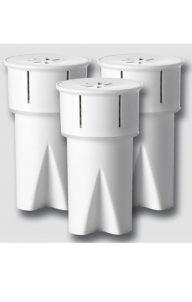 H2O Easy & Junior Filter