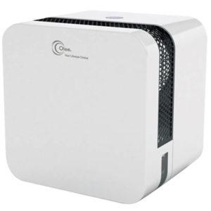 Olee OL-700 Air Dehumidifier