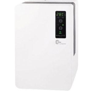 Olee Aqua OL-900 Air Dehumidifier
