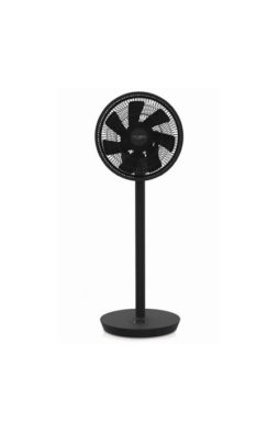 Novita GreenFan F2 Black