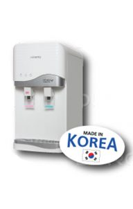 Advante AlkalinePlus Water Filtration System H2O AP-T
