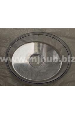 Advante H20 Easy Internal Water Tank