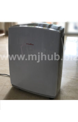 Technovation Air Dehumidifier PD70LAE