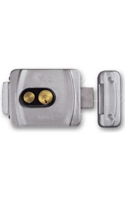 Viro V9083.0794.P Electric Lock