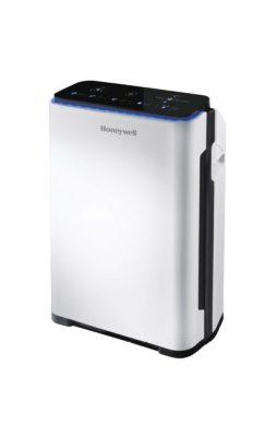 Honeywell Premium Air Purifier HPA710WE1