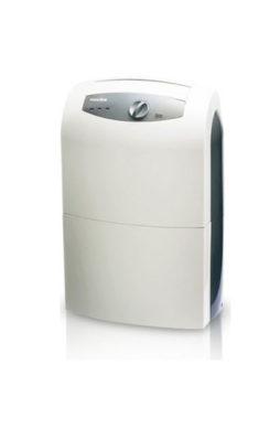 Novita ND390-i Air Dehumidifier