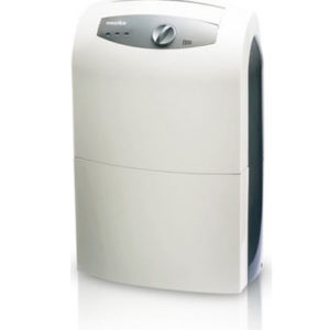 Novita ND390-i Air Dehumidifier