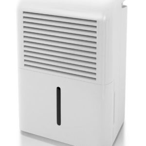 Novita Air Dehumidfier ND690