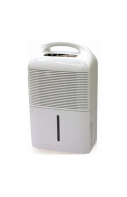 Novita Air Dehumidifier ND290-i